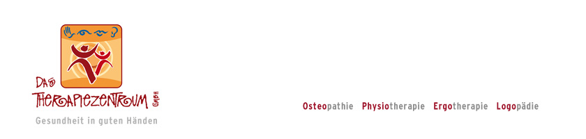 Therapieformen - Das Therapiezentrum in Bad Wörishofen / Unterallgäu ...