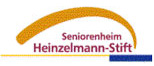 Logo Heinzelmannstift